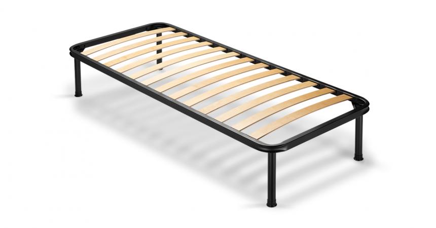 Crown-bedding-1
