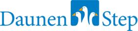 Daunenstep-logook