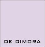 DeDimora-logo