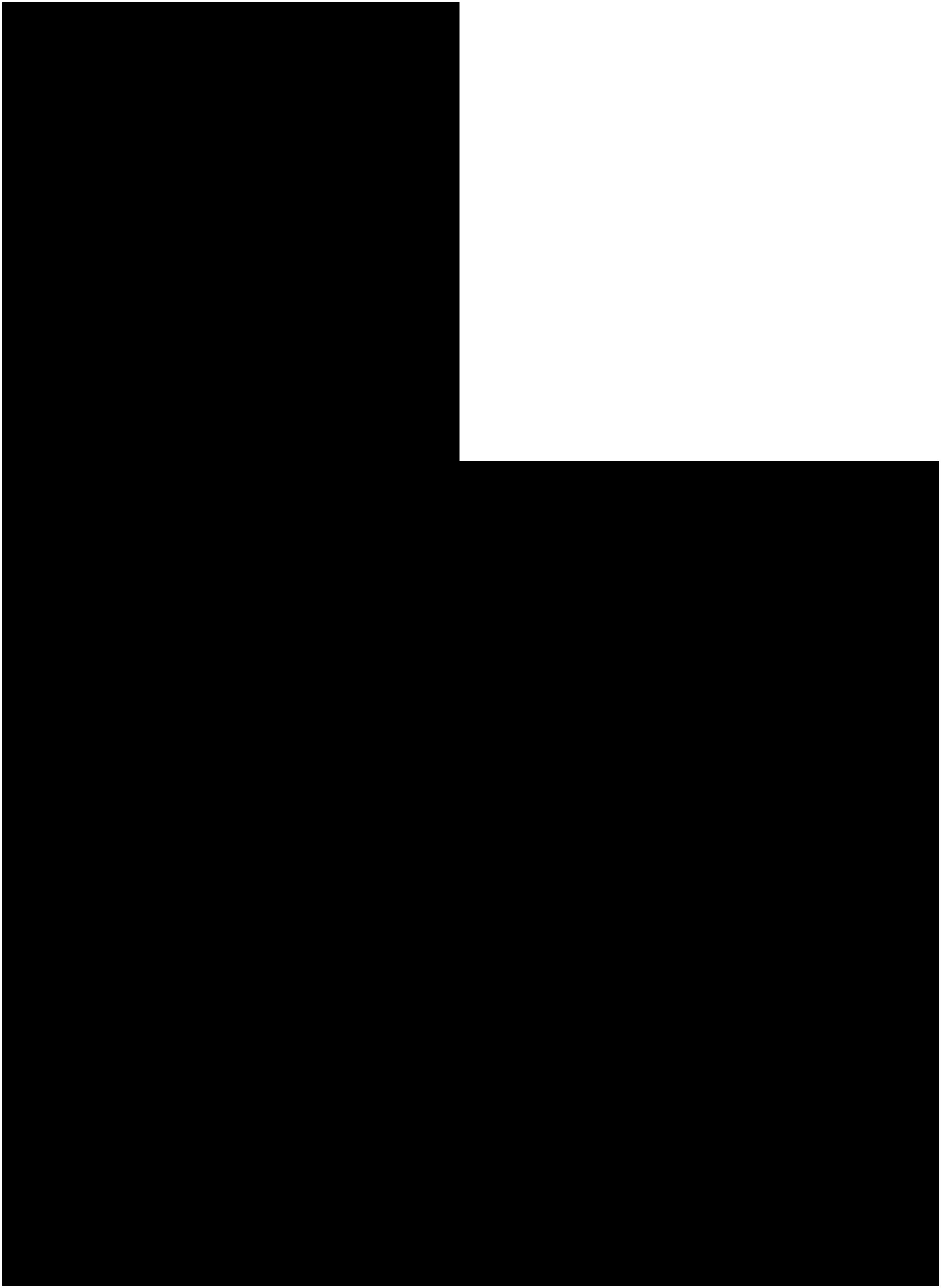 Sitap-logo