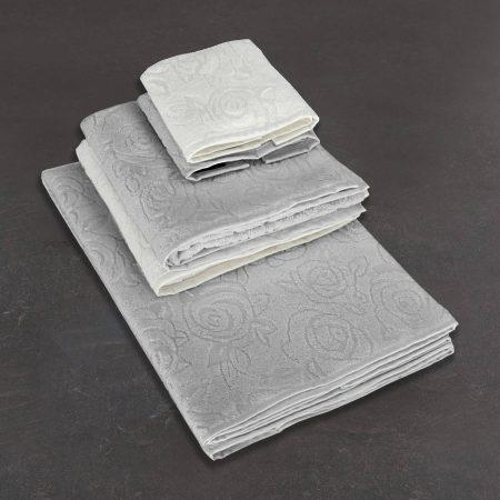asciugamani-somma-grigio