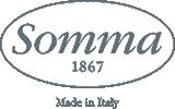 Somma-logo