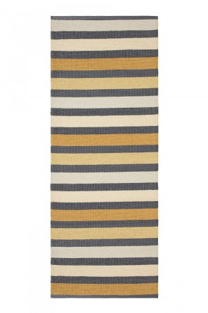 tappeto-swedy-righe