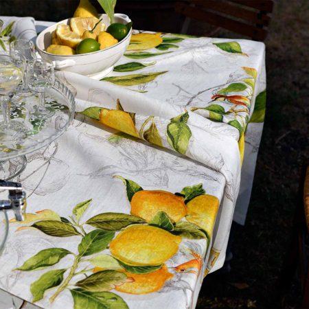 tovaglia-tt-limoni