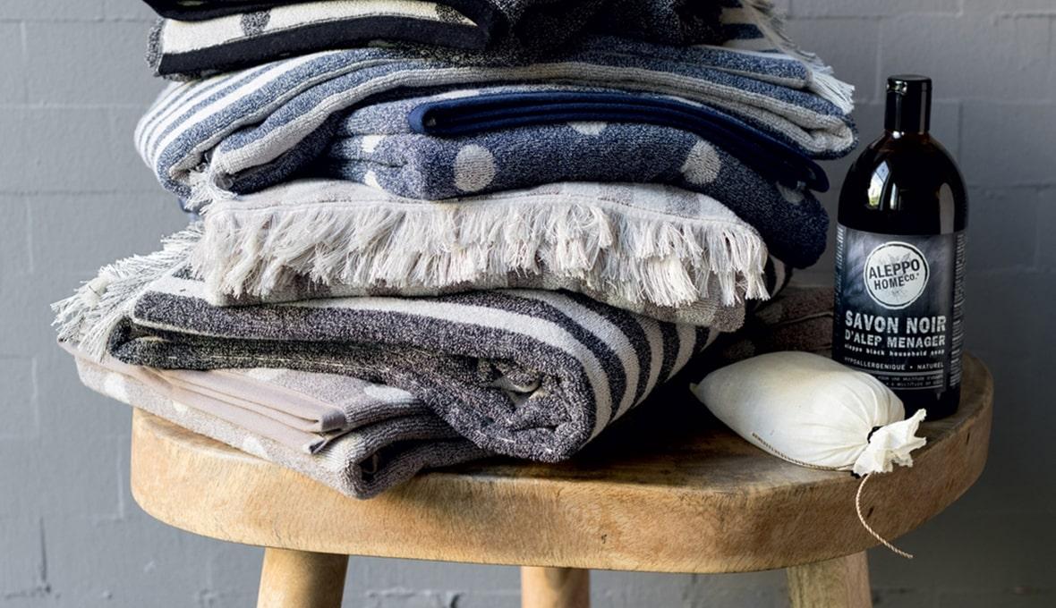 pila-asciugamani
