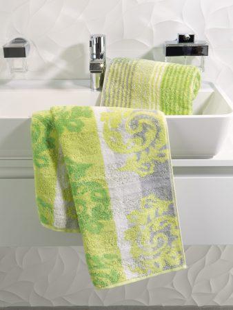 asciugamani-coordinati-cawo