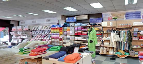 interno-negozio-asciugamani