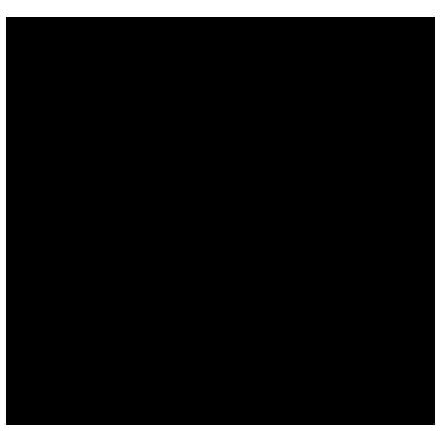 tessitura-toscana-logo