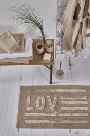 maison-sucrée-tappeto-love01