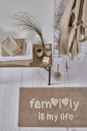 maison-sucrée-tappeto-messaggi-family05