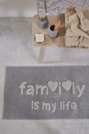 maison-sucrée-tappeto-messaggi-family06