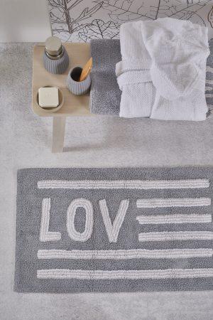 maison-sucrée-tappeto-love02
