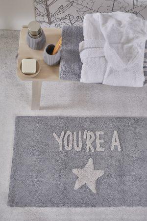 maison-sucrée-tappeto-messaggi-star04