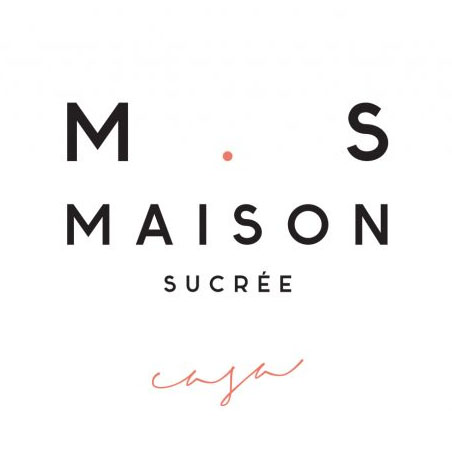maison_sucree_logo